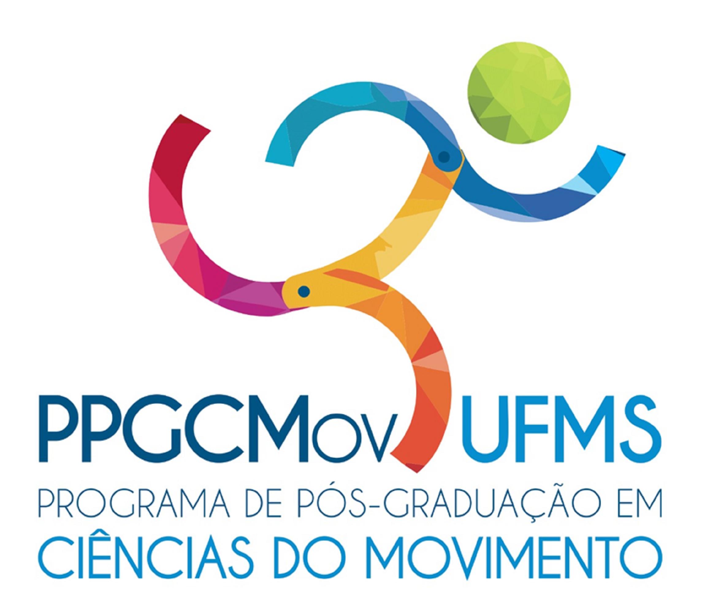 PPGCMOV - UFMS
